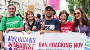 Join-The-Global-Frackdown